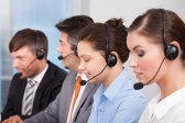 Best BPO company in Australia