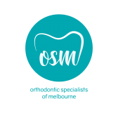 Orthodontic Specialists of Melbourne