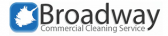 Broadway Commercial Cleaning Service