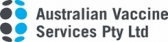 Australian Vaccine Services PTY LTD
