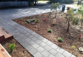 Searching For Landscape Paving Products and Pavers