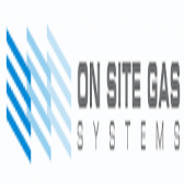 On Site Gas Systems