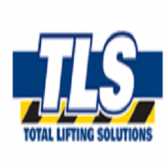 Total lifts
