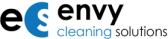Envy Cleaning Solutions Pty Ltd