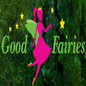 Good Fairies
