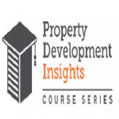 Property Development Insights