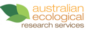 Australian Ecological Research Services Pty Ltd