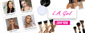TOP BRANDED COSMETIC'S ONLINE