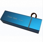 Portable Power bank 4400MAh for iPhone iPad Mobile Phon