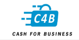 Cash For Business