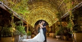 Professional Wedding Photography in Sydney