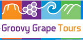 Groovy Grape Tours