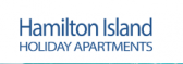 Hamilton Island Holiday Apartments