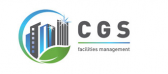 CGS Facilties Management Pty