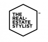 The Real Estate Stylist