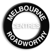 Trusted Local Roadworthy Certificate in Melbourne