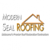 Roof Restoration and Repairs Service Provider in M