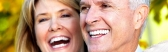 False Teeth and Partial Denture Repairs in Brisban