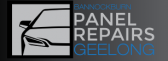 Bannockburn Panel Repairs