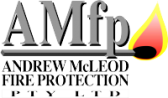 Andrew McLeod Fire Protection Pty Ltd