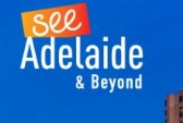 See Adelaide