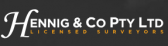 Hennig & Co Pty Ltd