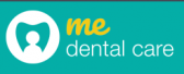 Me Dental Care