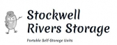 Stockwells Rivers Storage