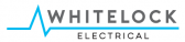 Whitelock Electrical