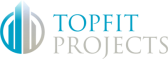 TopFit Projects Pty Ltd