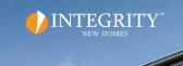 Integrity New Homes South Coast