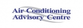 Air Conditioning Advisory Centre