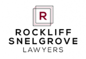 Rockliffs Lawyers