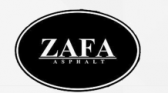 Zafa Asphalt Pty Ltd