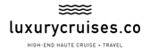 LuxuryCruises Co