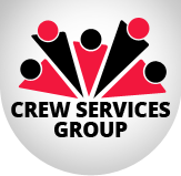 Crew Services Group