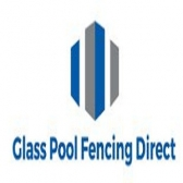 Glass Pool Fencing Direct