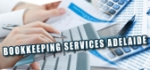 Xero Bookkeeping Services Adelaide Only With Accou