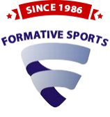 Formative Sports