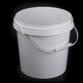 Shop Our Selection of Paint Buckets Online