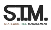 Statewide Tree Management