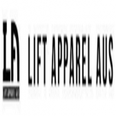 Lift Apparel W C