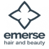Emerse Hair and Beauty