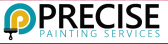 Precise Painting Services