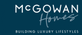McGowan Homes