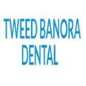 Tweed Banora Dental