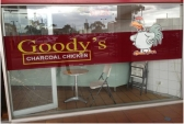 Promote your Business with Window Frosting