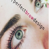 Turn your Dream of Perfect Brows into Reality