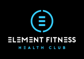 Element Fitness Health Club