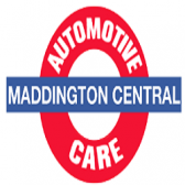 Maddington Central Automotive